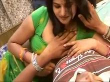 Desi Girls in Hyderabad