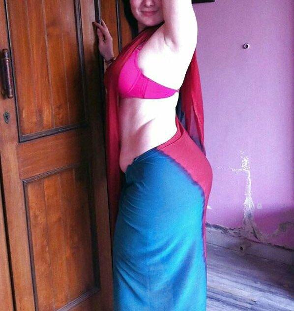 Call Girls in Banjara Hills